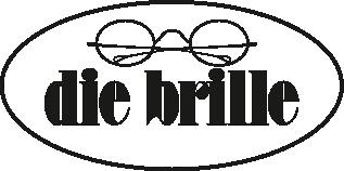 diebrille-logo